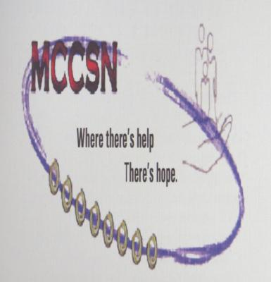 Multi -County Cancer Support Network